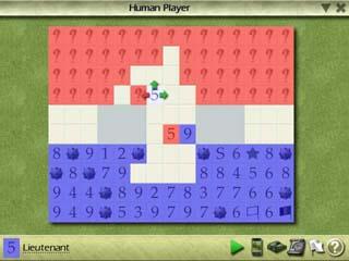 PDA-Game.ru